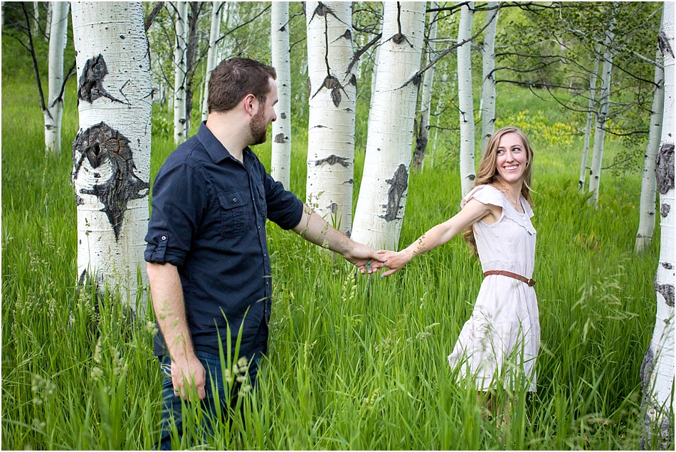 Steamboat Springs Engagement Shoot_0015