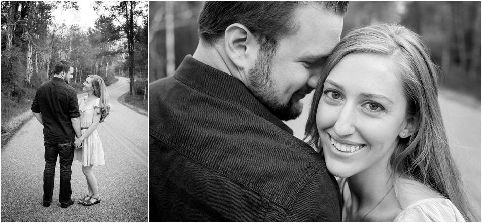 Steamboat Springs Engagement Shoot_0016