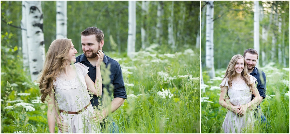 Steamboat Springs Engagement Shoot_0017