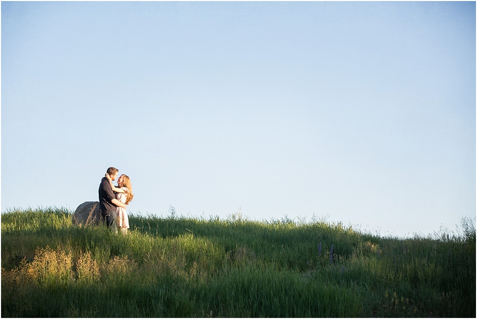 Steamboat Springs Engagement Shoot_0018
