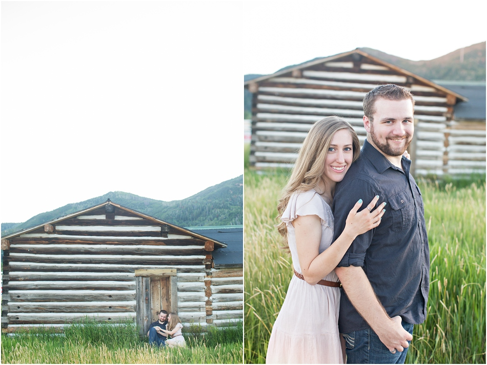 Steamboat Springs Engagement Shoot_0019