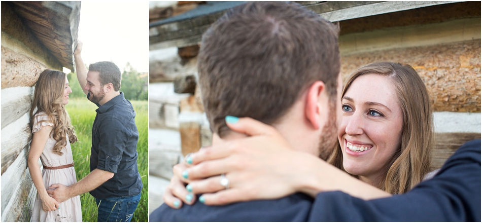 Steamboat Springs Engagement Shoot_0020