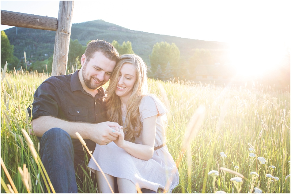 Steamboat Springs Engagement Shoot_0021