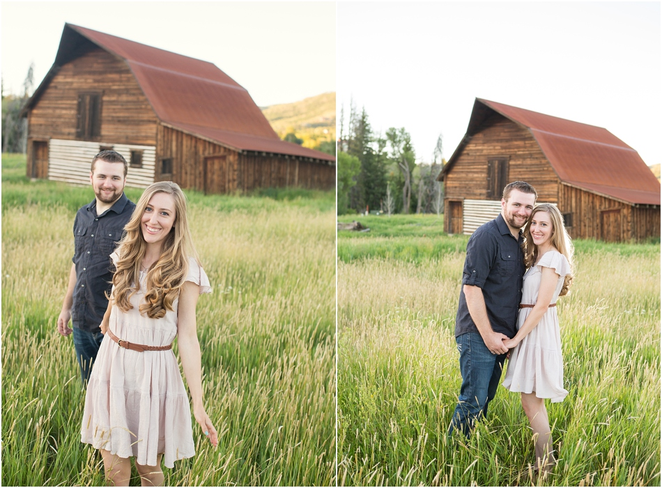 Steamboat Springs Engagement Shoot_0022