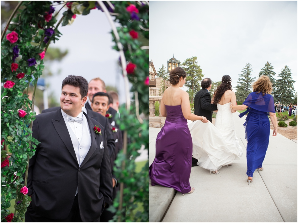 Highlands Ranch Wedding, Highlands Ranch Wedding Photographer
