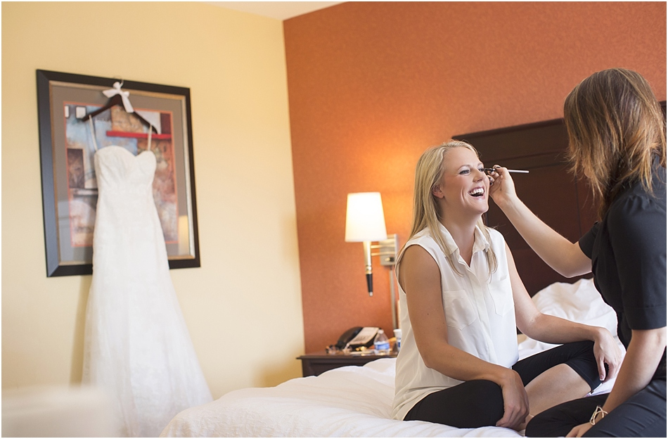 Hudson Gardens Denver Wedding| Courtney and Nathan's Wedding_0002