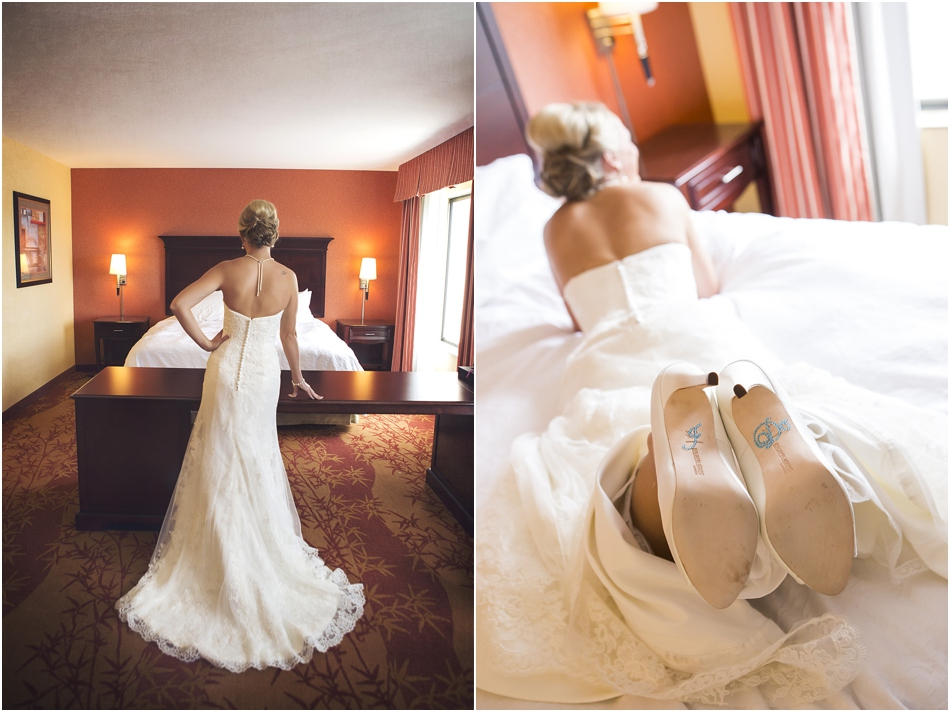 Hudson Gardens Denver Wedding| Courtney and Nathan's Wedding_0006