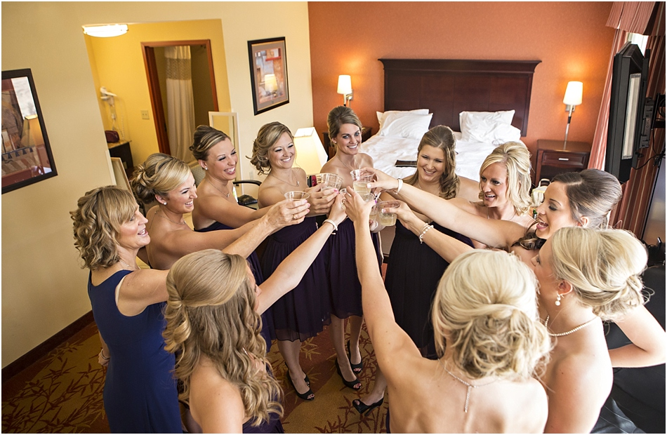 Hudson Gardens Denver Wedding| Courtney and Nathan's Wedding_0007