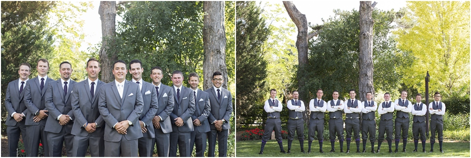 Hudson Gardens Denver Wedding| Courtney and Nathan's Wedding_0013