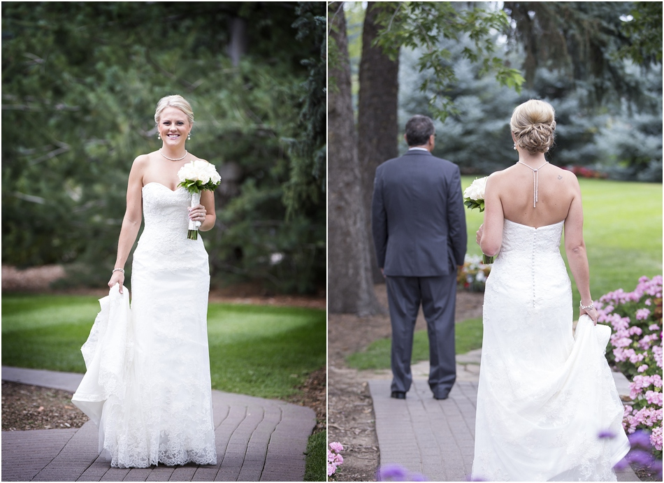 Hudson Gardens Denver Wedding| Courtney and Nathan's Wedding_0014