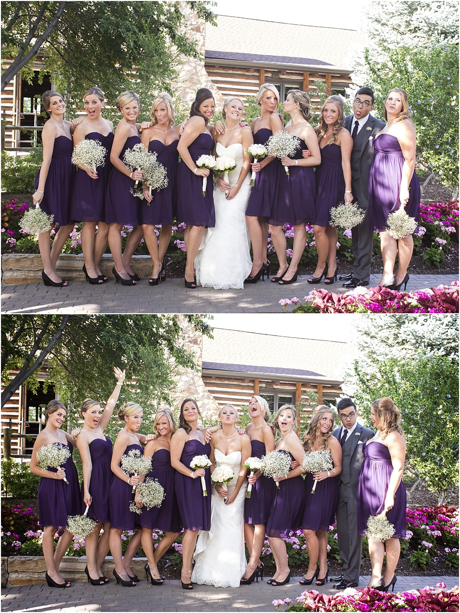 Hudson Gardens Denver Wedding| Courtney and Nathan's Wedding_0021