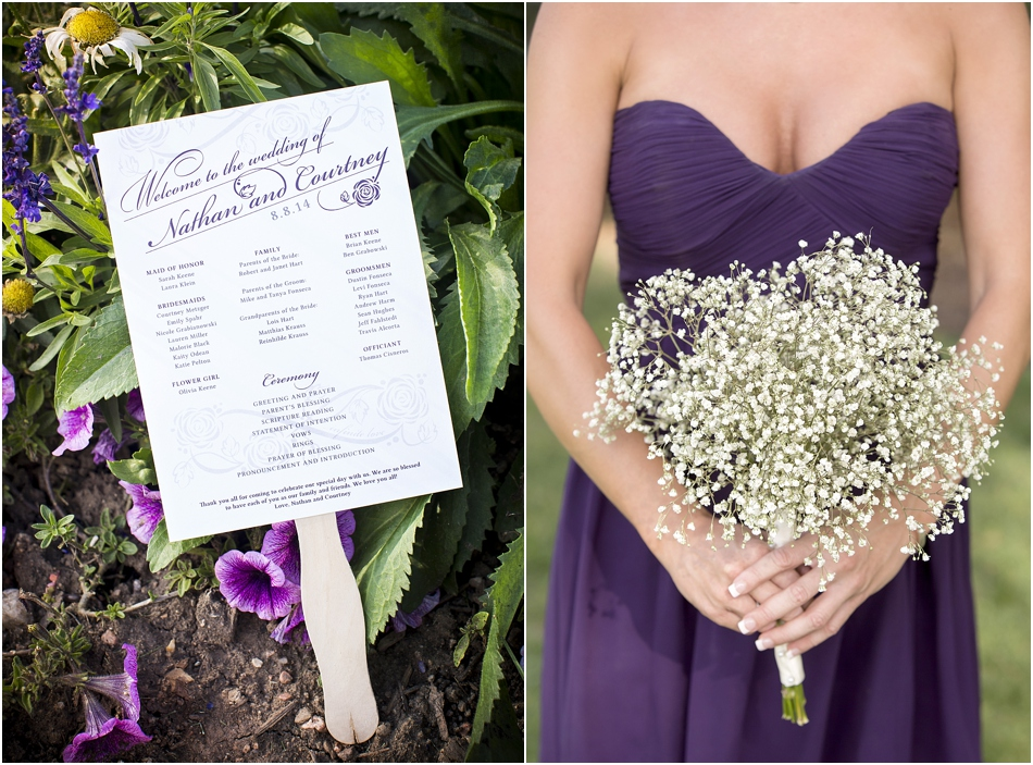 Hudson Gardens Denver Wedding| Courtney and Nathan's Wedding_0022