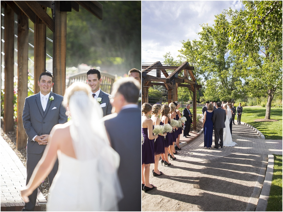 Hudson Gardens Denver Wedding| Courtney and Nathan's Wedding_0024