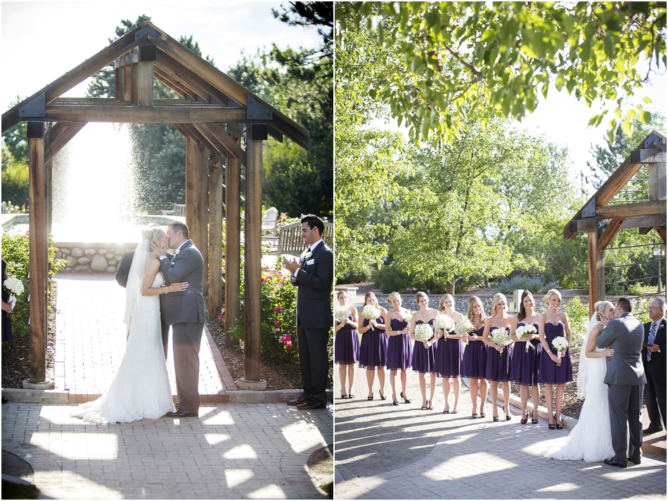 Hudson Gardens Denver Wedding| Courtney and Nathan's Wedding_0029