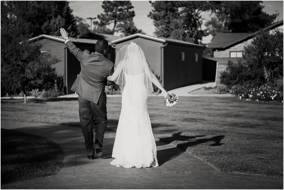 Hudson Gardens Denver Wedding| Courtney and Nathan's Wedding_0030