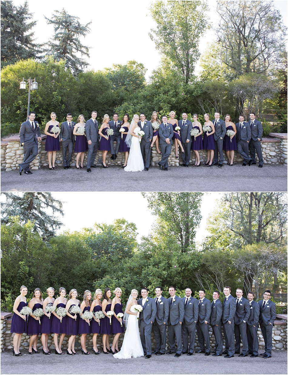Hudson Gardens Denver Wedding| Courtney and Nathan's Wedding_0032
