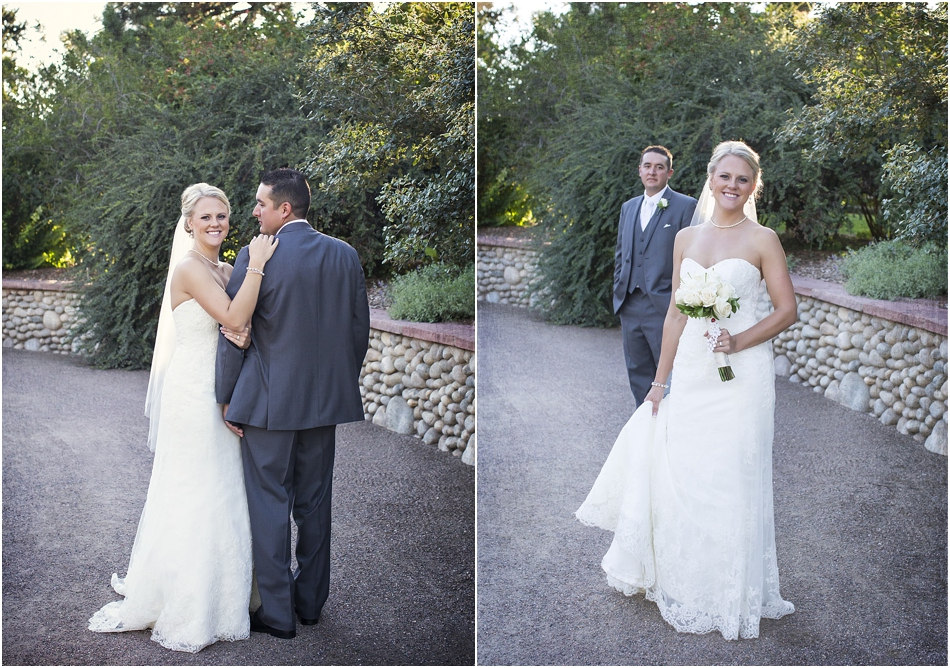 Hudson Gardens Denver Wedding| Courtney and Nathan's Wedding_0033
