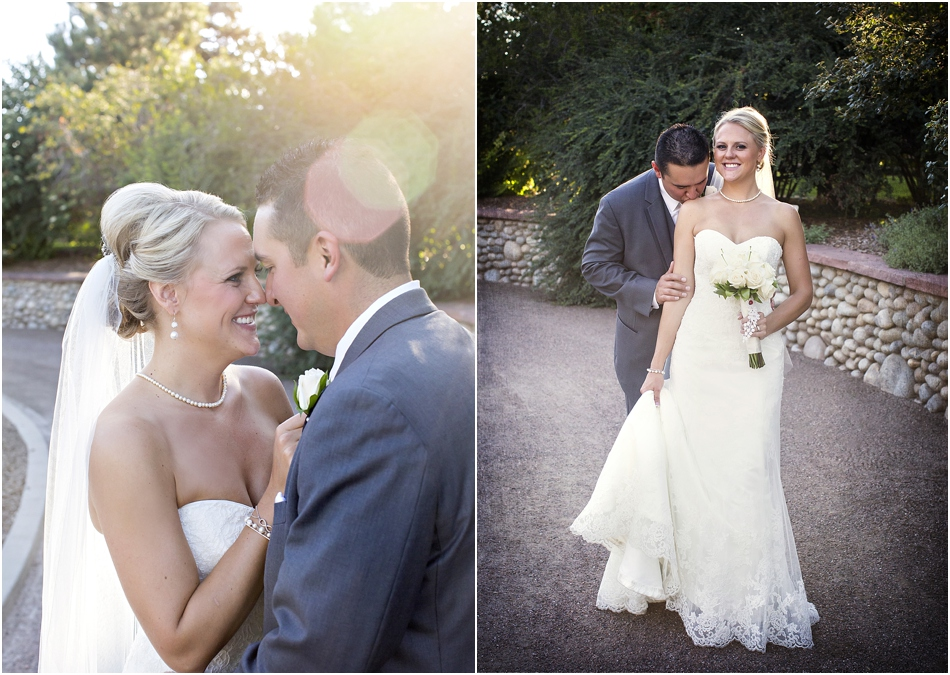 Hudson Gardens Denver Wedding| Courtney and Nathan's Wedding_0035