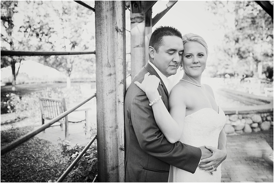 Hudson Gardens Denver Wedding| Courtney and Nathan's Wedding_0036