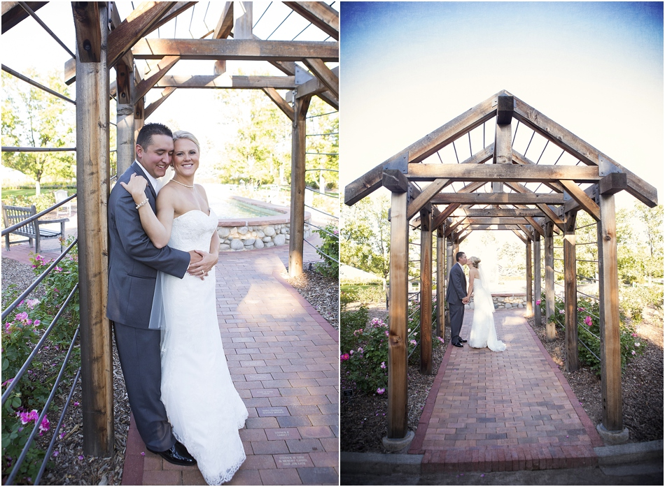 Hudson Gardens Denver Wedding| Courtney and Nathan's Wedding_0037