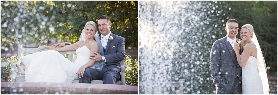 Hudson Gardens Denver Wedding| Courtney and Nathan's Wedding_0038