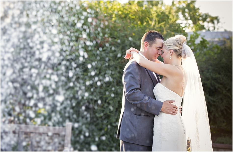 Hudson Gardens Denver Wedding| Courtney and Nathan's Wedding_0039