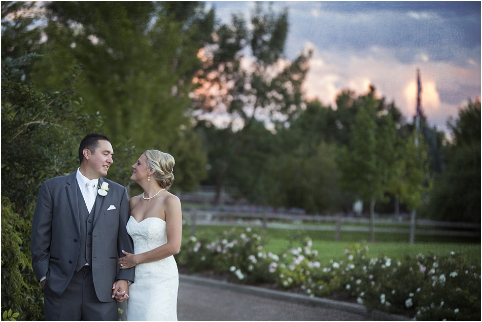 Hudson Gardens Denver Wedding| Courtney and Nathan's Wedding_0041