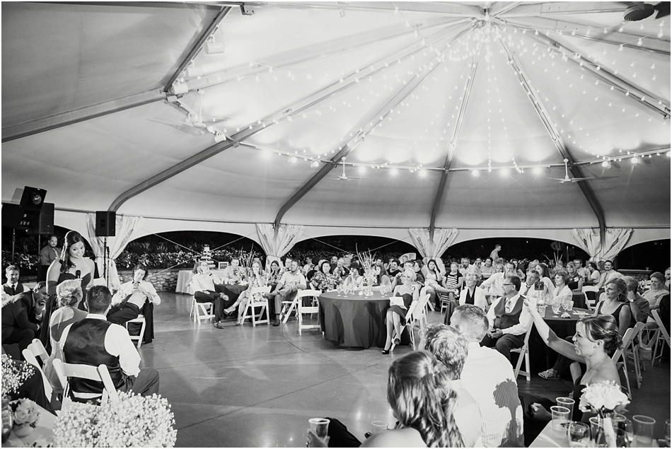 Hudson Gardens Denver Wedding| Courtney and Nathan's Wedding_0050