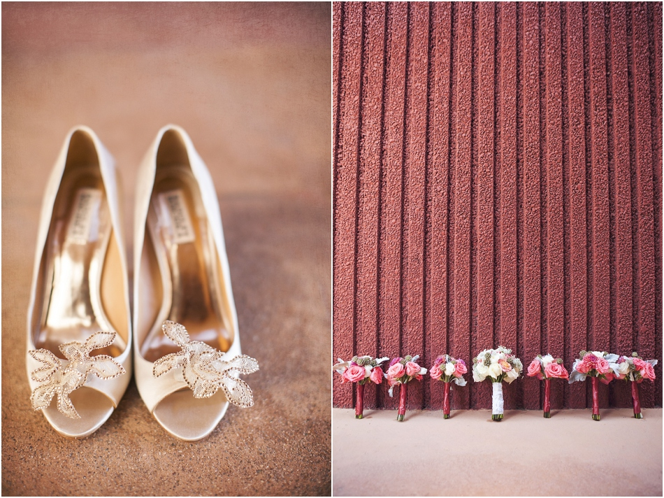 Pinecrest Event Center Wedding| Elizabeth and Caleb's Wedding_0006