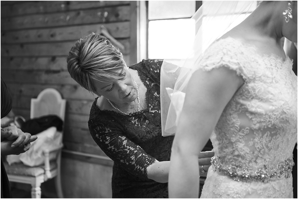 Pinecrest Event Center Wedding| Elizabeth and Caleb's Wedding_0010