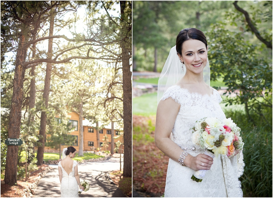 Pinecrest Event Center Wedding| Elizabeth and Caleb's Wedding_0012
