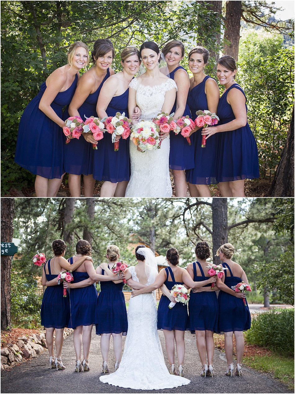 Pinecrest Event Center Wedding| Elizabeth and Caleb's Wedding_0015