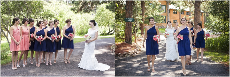 Pinecrest Event Center Wedding| Elizabeth and Caleb's Wedding_0020