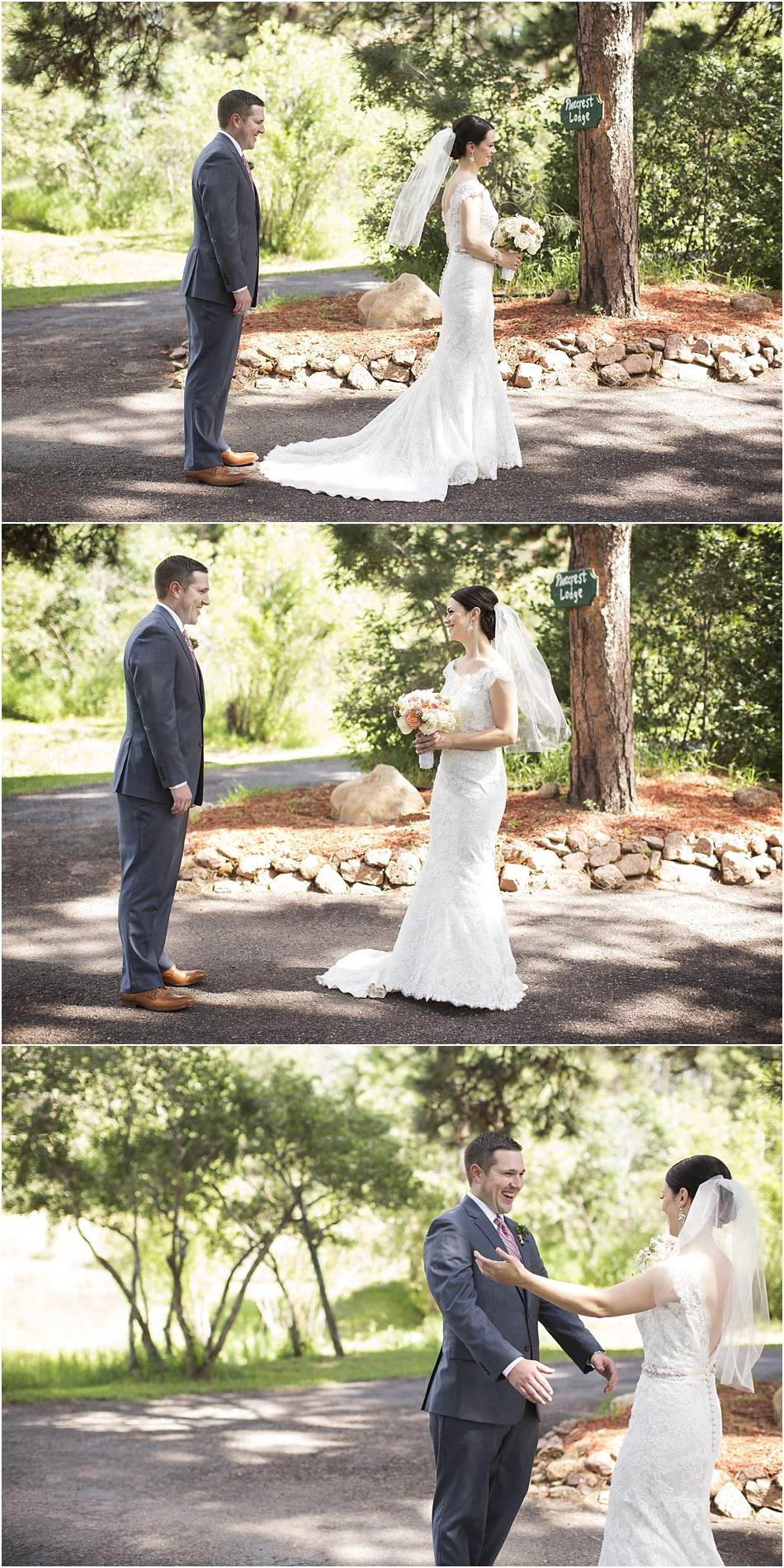 Pinecrest Event Center Wedding| Elizabeth and Caleb's Wedding_0031