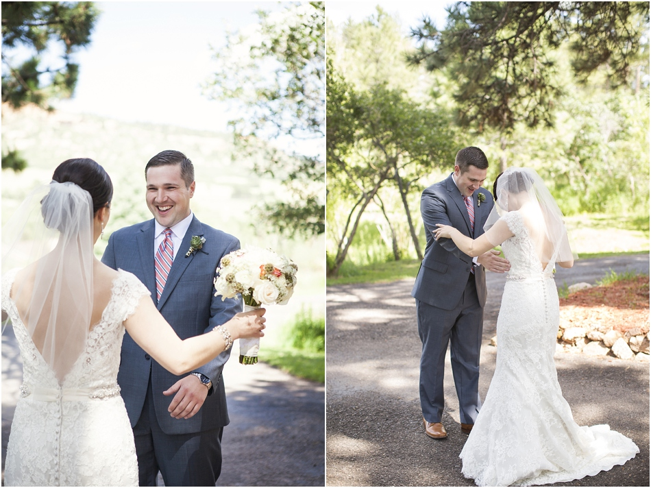 Pinecrest Event Center Wedding| Elizabeth and Caleb's Wedding_0032