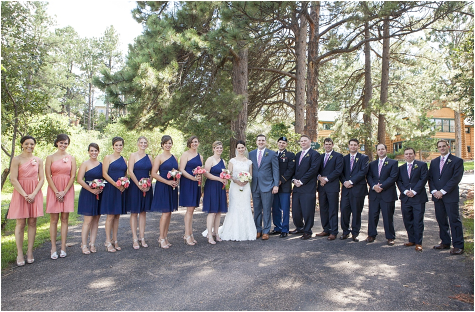Pinecrest Event Center Wedding| Elizabeth and Caleb's Wedding_0035