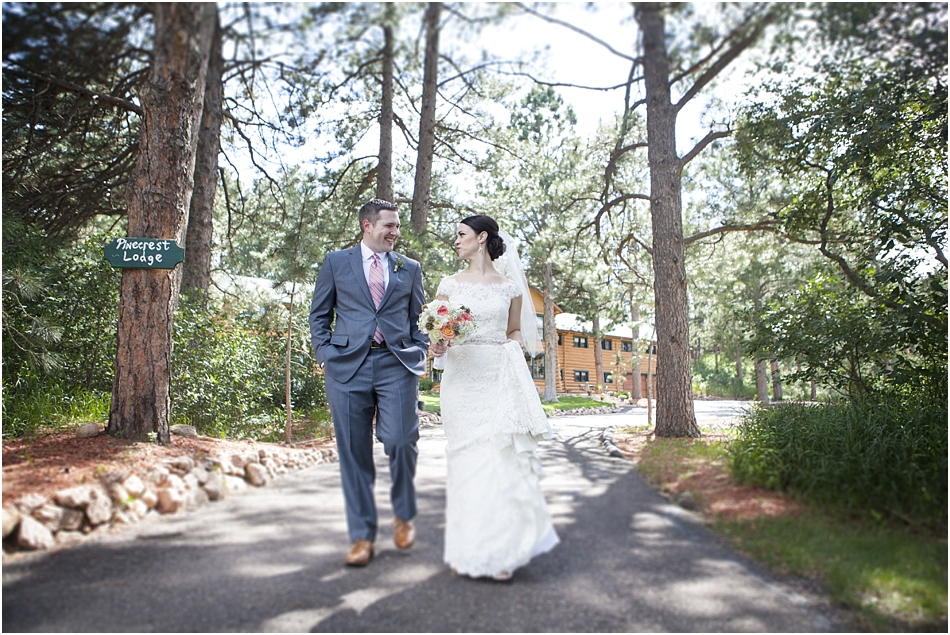 Pinecrest Event Center Wedding| Elizabeth and Caleb's Wedding_0037