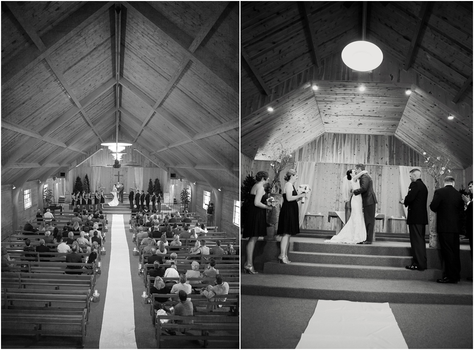 Pinecrest Event Center Wedding| Elizabeth and Caleb's Wedding_0040