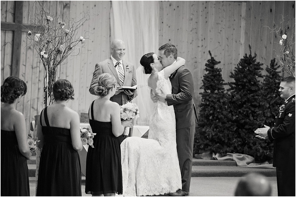 Pinecrest Event Center Wedding| Elizabeth and Caleb's Wedding_0041