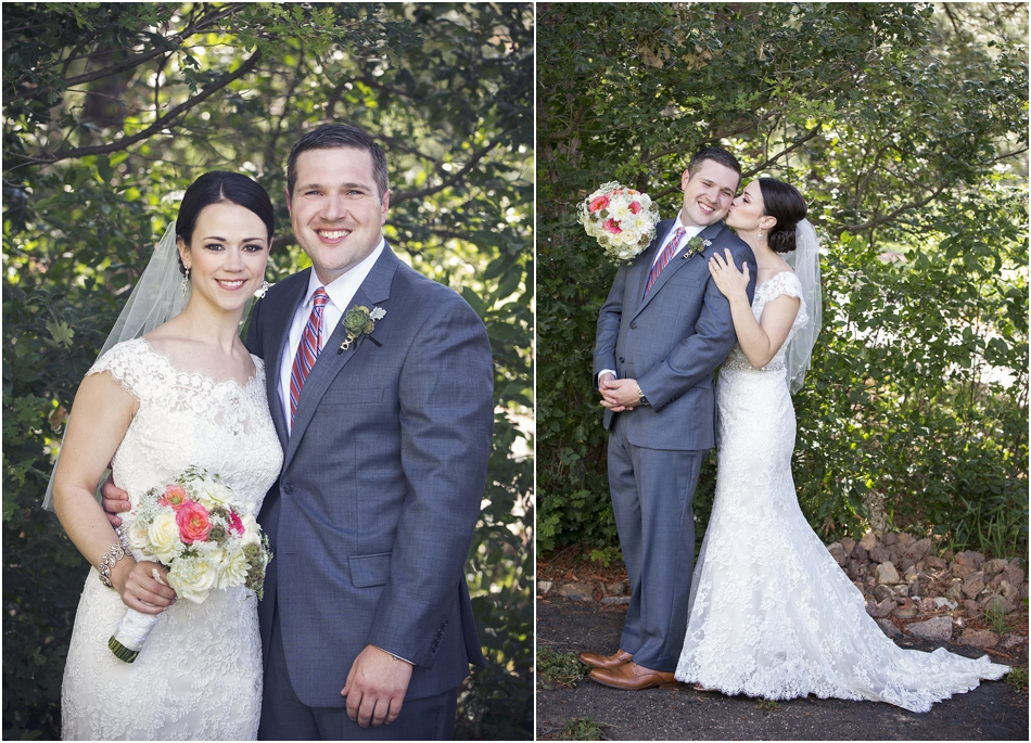 Pinecrest Event Center Wedding| Elizabeth and Caleb's Wedding_0043
