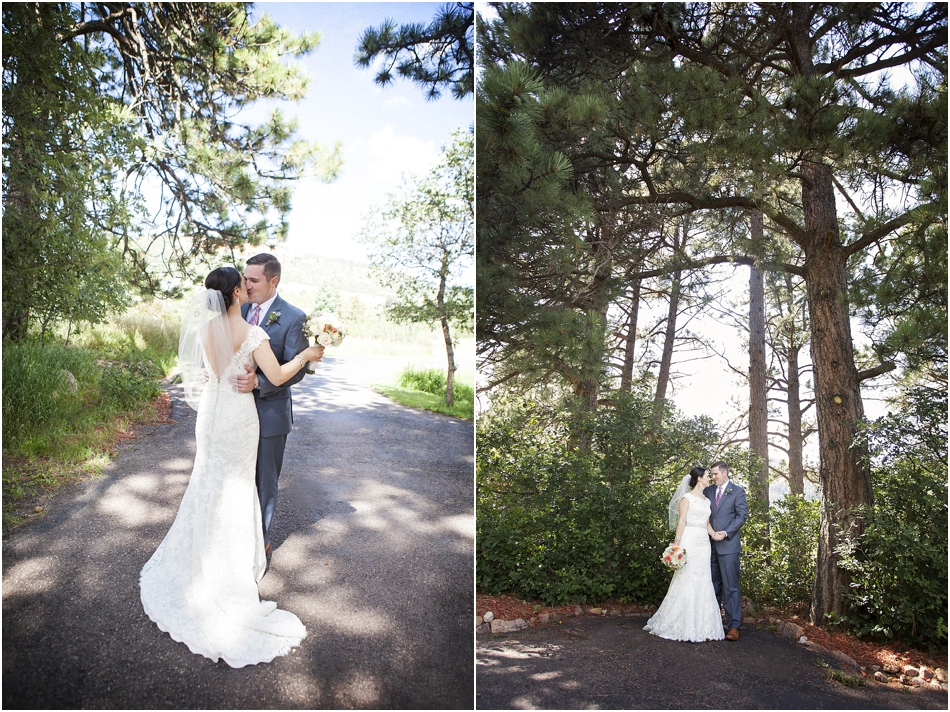 Pinecrest Event Center Wedding| Elizabeth and Caleb's Wedding_0049