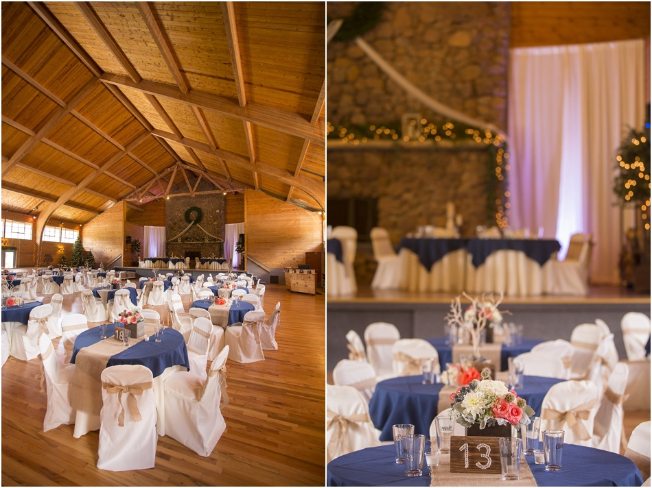 Pinecrest Event Center Wedding| Elizabeth and Caleb's Wedding_0053