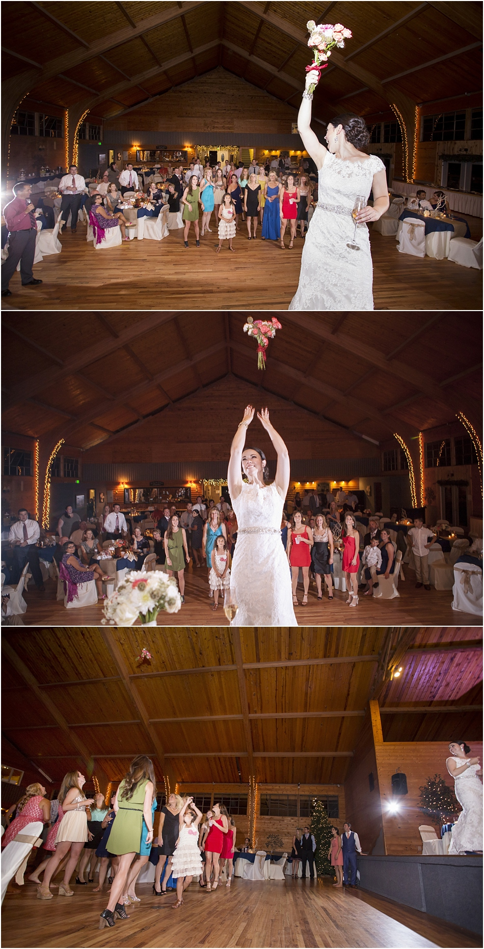 Pinecrest Event Center Wedding| Elizabeth and Caleb's Wedding_0068