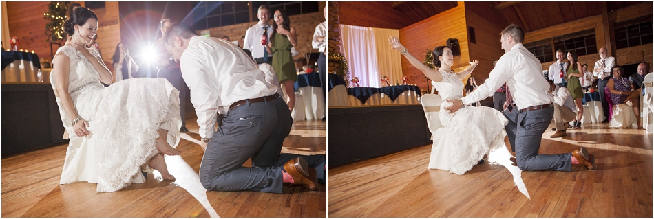 Pinecrest Event Center Wedding| Elizabeth and Caleb's Wedding_0070