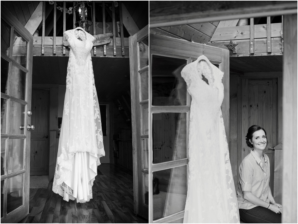 AA Barn Wedding Grand Lake Colorado | Mary and Marshall's AA Barn Wedding_0004