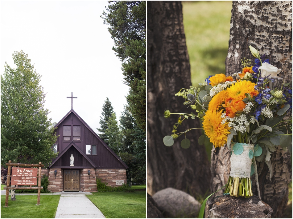 AA Barn Wedding Grand Lake Colorado | Mary and Marshall's AA Barn Wedding_0009