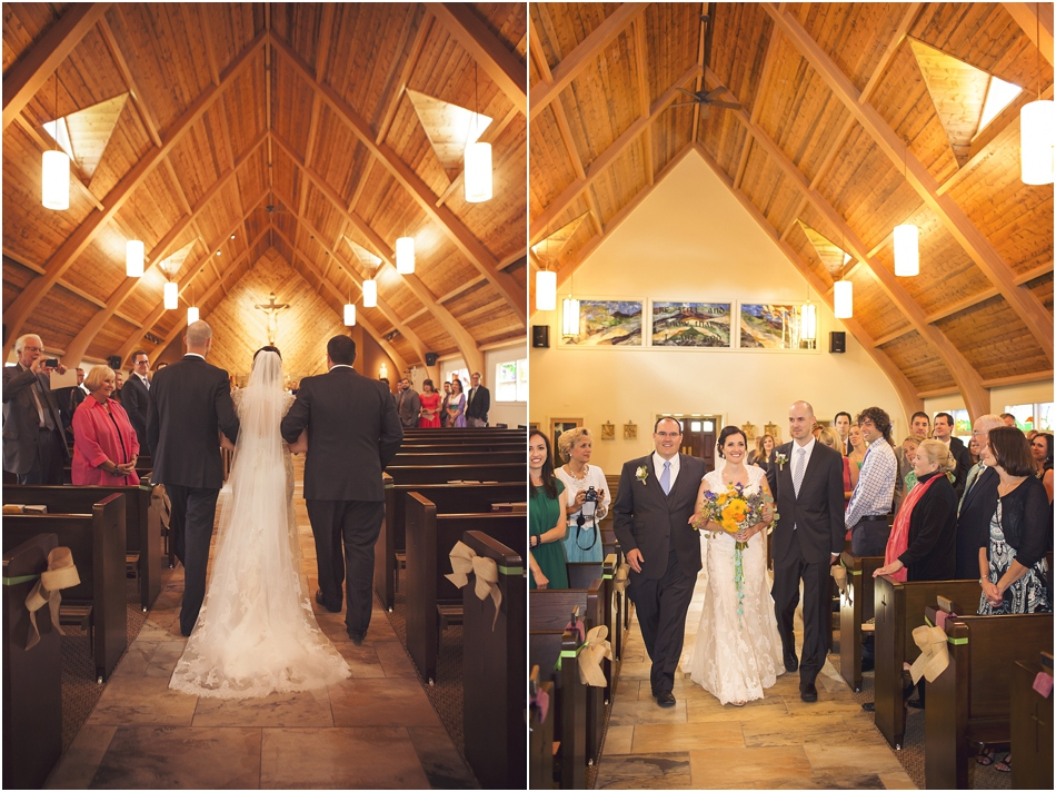 AA Barn Wedding Grand Lake Colorado | Mary and Marshall's AA Barn Wedding_0016