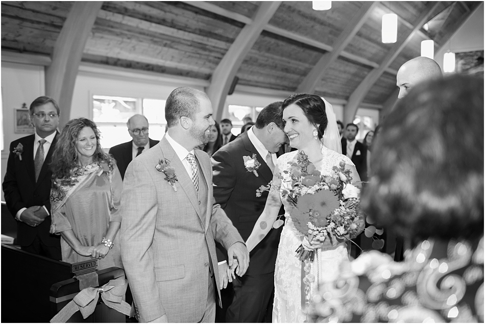 AA Barn Wedding Grand Lake Colorado | Mary and Marshall's AA Barn Wedding_0017