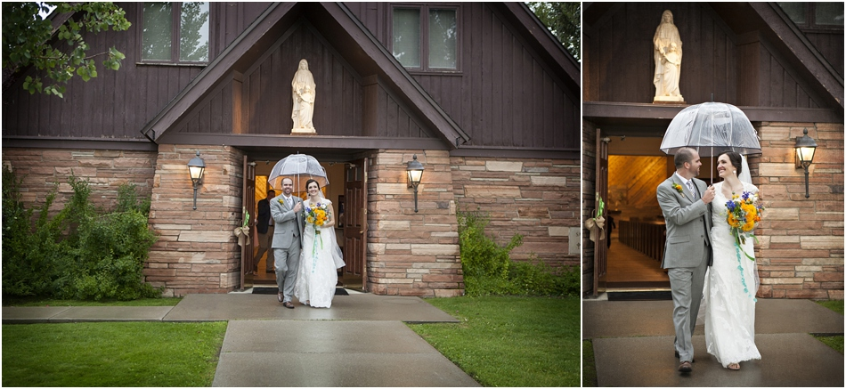 AA Barn Wedding Grand Lake Colorado | Mary and Marshall's AA Barn Wedding_0023