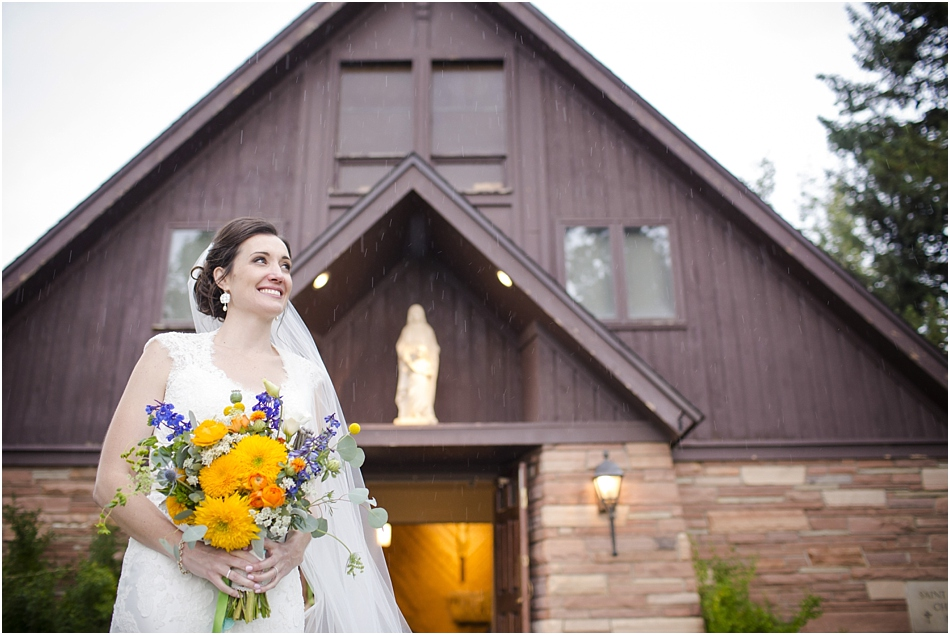 AA Barn Wedding Grand Lake Colorado | Mary and Marshall's AA Barn Wedding_0024